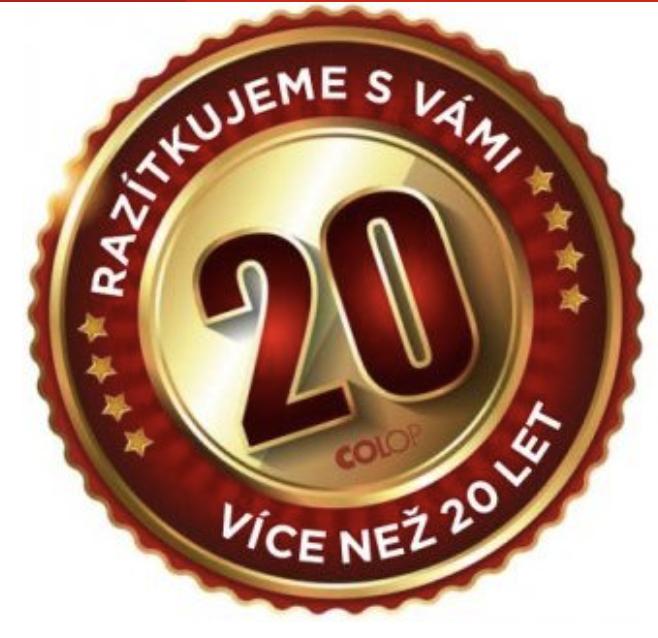 Zbyněk Tvrz | Razítkárna.cz